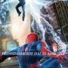 THE AMIZING SPIDERMAN 2: IL POTERE DI ELECTRO