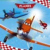 EVENTO Cinema: PLANES 2