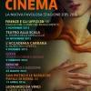 Evento Cinema: LA GRANDE ARTE AL CINEMA