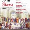 Evento Teatro: Grande Arte al cinema