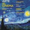 Evento Cinema: LA GRANDE ARTE STAGIONE 17/18 – PARTE I